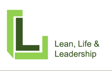 Lean, Life & Leadership